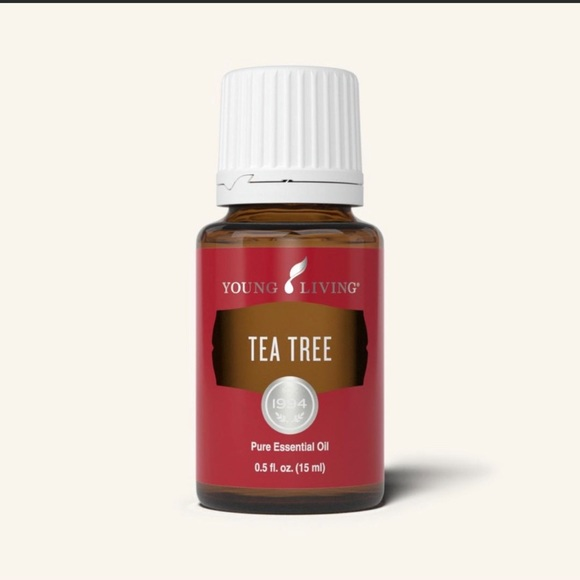 Young Living TeaTree 15ml